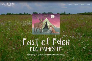 East of Eden Eco