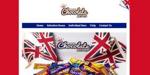 British Chocolate Company