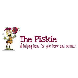 The Piskie