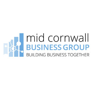 Mid Cornwall Business Group