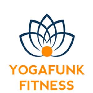 Yoga Funk Fitness