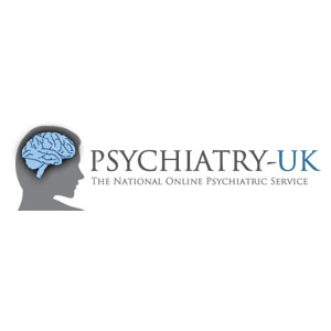 Psychiatry UK