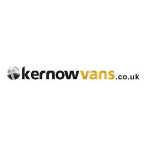 Kernow Vans