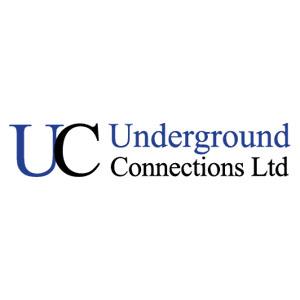 Underground Connections
