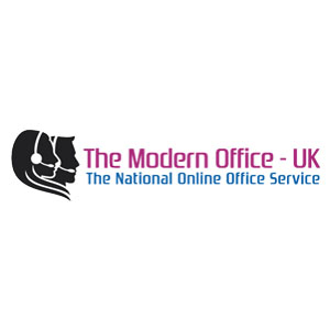 The Modern Office UK