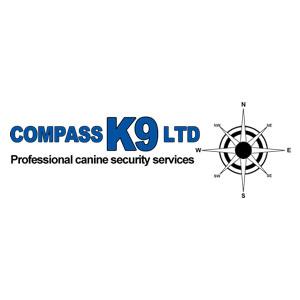 Compass K9
