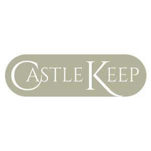 castlekeepcornwall.co.uk
