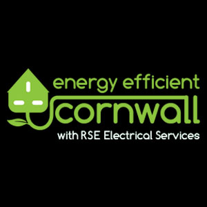 Energy Efficient Cornwall