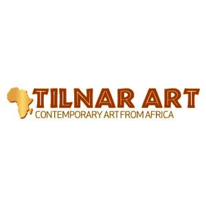 Tilnar Art