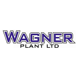 Wagner Plant