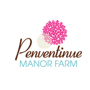 Penventinue Manor Farm