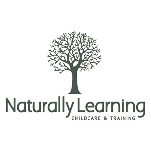 Naturally Learning