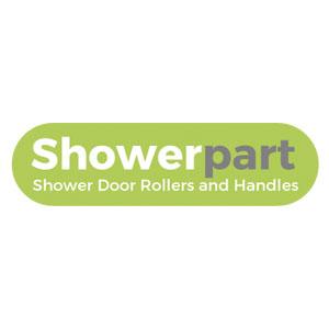 Shower Part