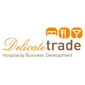 Delicate Trade