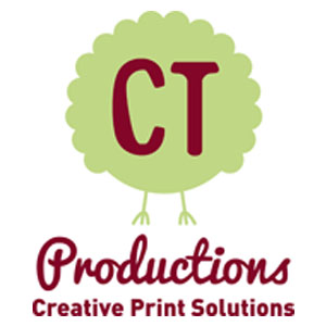 CT Productions