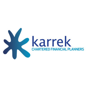Karrek Financial