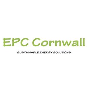EPC Cornwall