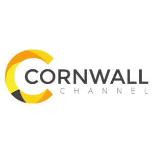 cornwall channel