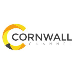 cornwallchannel.co.uk