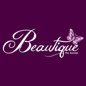 Beautique the Retreat
