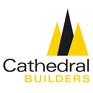 Cathedral Builders
