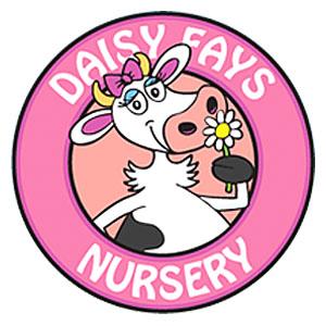 Daisy Fays Nursery