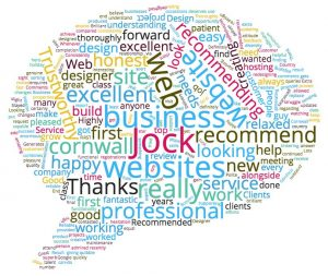 Feedback from Happy clients