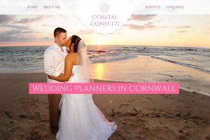 coastal-confetti
