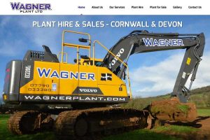 wagner-plant