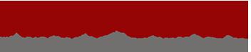 First Class Web Design Logo