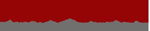 fcwd_logo