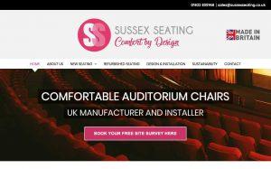sussex-seating-2020
