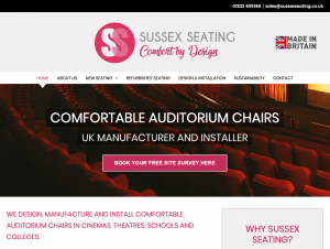 sussex-seating-2020